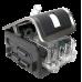 Автоматический БИПАП-аппарат BMC ReSmart BPAP G2 T25A с увлажнителем H60 (на заказ)