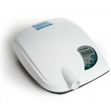 CPAP аппарат Weinmann SOMNOBalance E