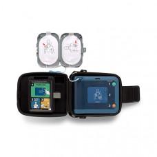 Philips HeartStart FRx наружный дефибриллятор