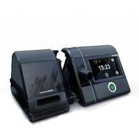 Неинвазивный ИВЛ аппарат Weinmann Prisma 30ST