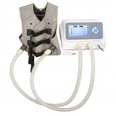 Ventum Vest Vibration YK-800 для ЛПУ