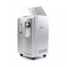Кислородный концентратор Canta HG5-S
