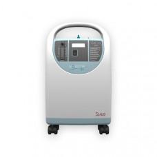 Кислородный концентратор Horizon S5 (скоро в продаже)