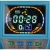 Портативный концентратор кислорода Ventum LG101