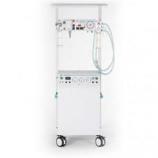 STAXEL 3,5 кислородный концентратор