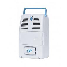 Портативный кислородный концентратор AirSep Freestyle 5 New