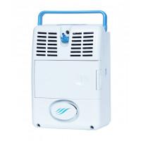 Портативный кислородный концентратор AirSep Freestyle 3 New