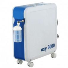 Концентратор кислорода Bitmos OXY 6000 5L