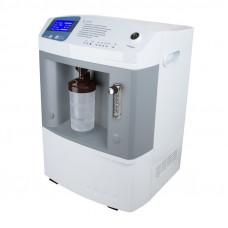 Кислородный концентратор Ventum Smart 8