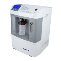 Кислородный концентратор Ventum Smart 10