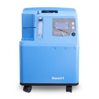 Концентратор кислорода Ventum Smart 3