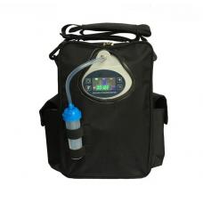 Портативный кислородный концентратор Ventum LG102P