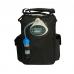 Портативный кислородный концентратор Ventum LG102P (Б/У)