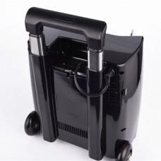 Портативный кислородный концентратор Ventum LG103