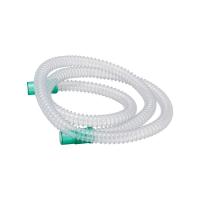 Контур дыхательный взрослый Plasti-Med для ИВЛ