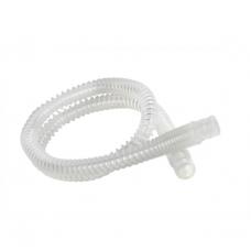 Контур дыхательный педиатрический для ИВЛ