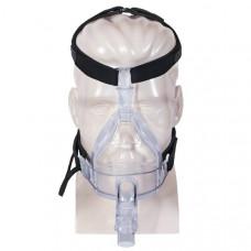 Fisher & Paykel FlexiFit 431 - рото-носовая маска