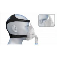 Fisher & Paykel Freemotion RT040 - рото-носовая маска