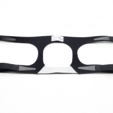 Fisher & Paykel FlexiFit 407 - назальная маска
