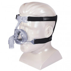 Fisher & Paykel Zest- назальная маска