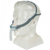 Resmed AirFit P10 - канюльная маска
