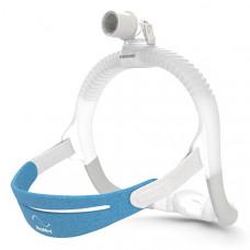Resmed AirFit N30i назальная маска