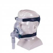 ResMed Mirage Activa - назальная маска