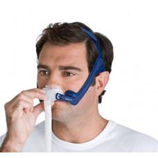 Resmed Swift LT- канюльная маска