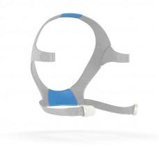 ResMed AirFit N20 - назальная маска
