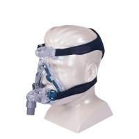 ResMed Mirage Quattro - рото-носовая маска