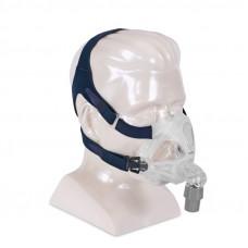 ResMed Quattro FX - рото-носовая маска
