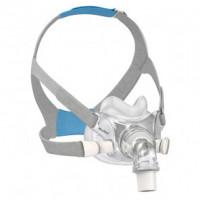 ResMed AirFit F30- рото-носовая, гибридная маска