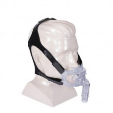 ResMed Hybrid - гибридная маска
