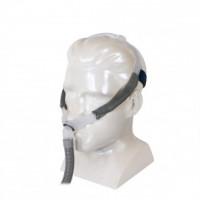 ResMed Swift FX- канюльная маска