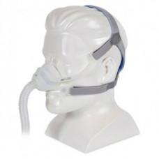Resmed AirFit N10 - назальная маска