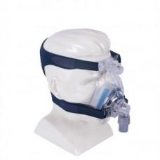 Resmed Mirage SoftGel - назальная маска