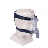 ResMed Mirage Micro - назальная маска