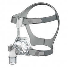 ResMed Mirage FX - назальная маска