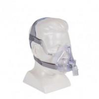 ResMed AirFit F10 - рото-носовая маска