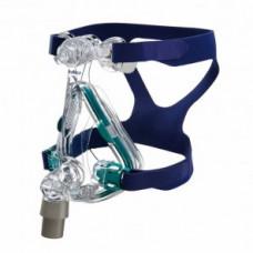 ResMed Mirage Quattro - рото-носовая маска (размер S, М, L)