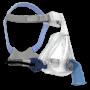 ResMed Quattro Air NV - рото-носовая маска