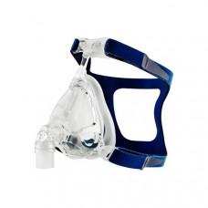 Sefam Breeze Facial рото-носовая маска