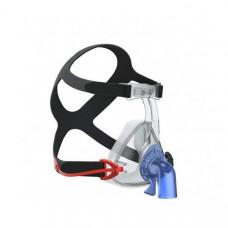 Weinmann Joyce Clinic FF рото-носовая маска