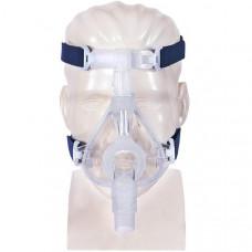 Weinmann Joyce - рото-носовая маска