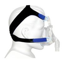 Weinmann Joyce Full Face Gel - рото-носовая маска