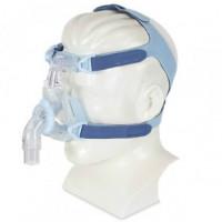Weinmann Joyce SilkGel назальная маска