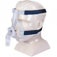 Weinmann Joyce Full Face Gel - рото-носовая маска (размер S, M, L)