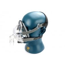 BMC iVolve F1-A - рото-носовая маска
