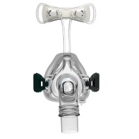 BMC N2 - назальная маска