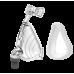 BMC F2 - маска рото-носовая (размер S, M, L)
